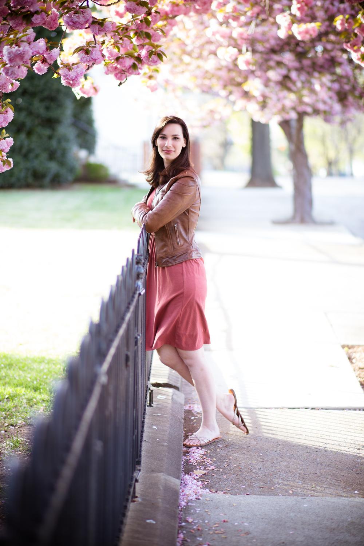 Rebekah-20.jpg