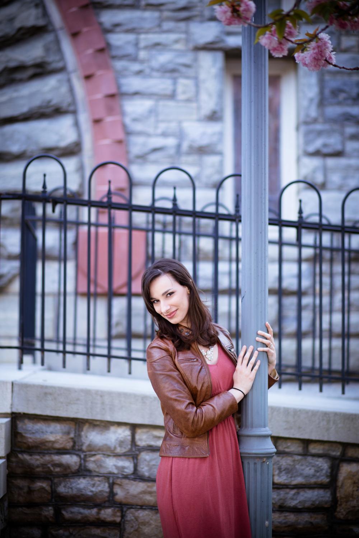 Rebekah-41.jpg