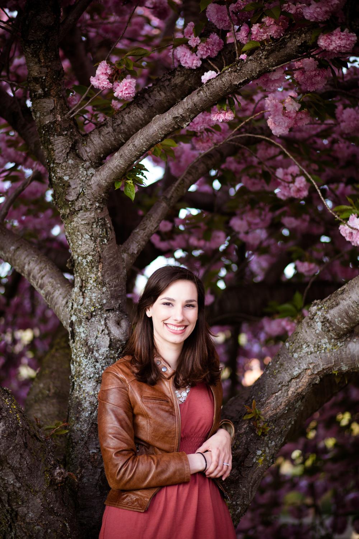 Rebekah-60.jpg