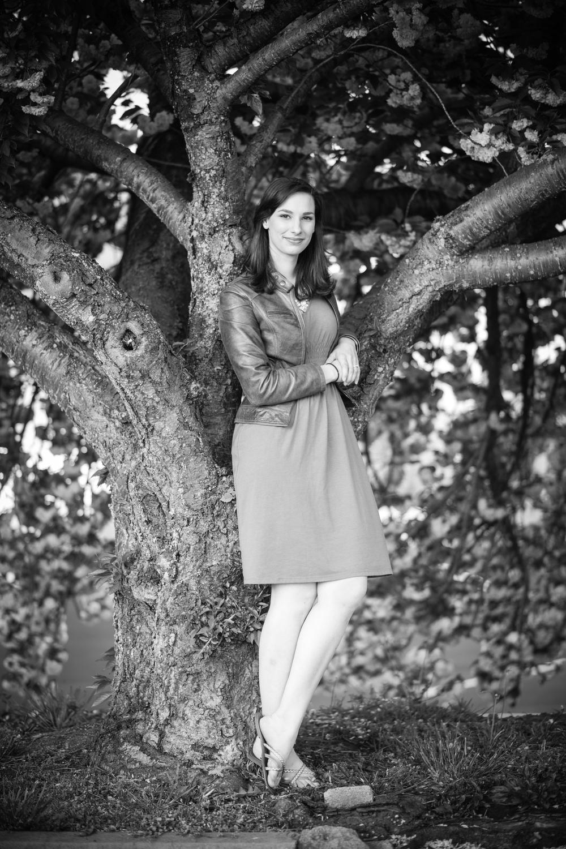 Rebekah-61.jpg