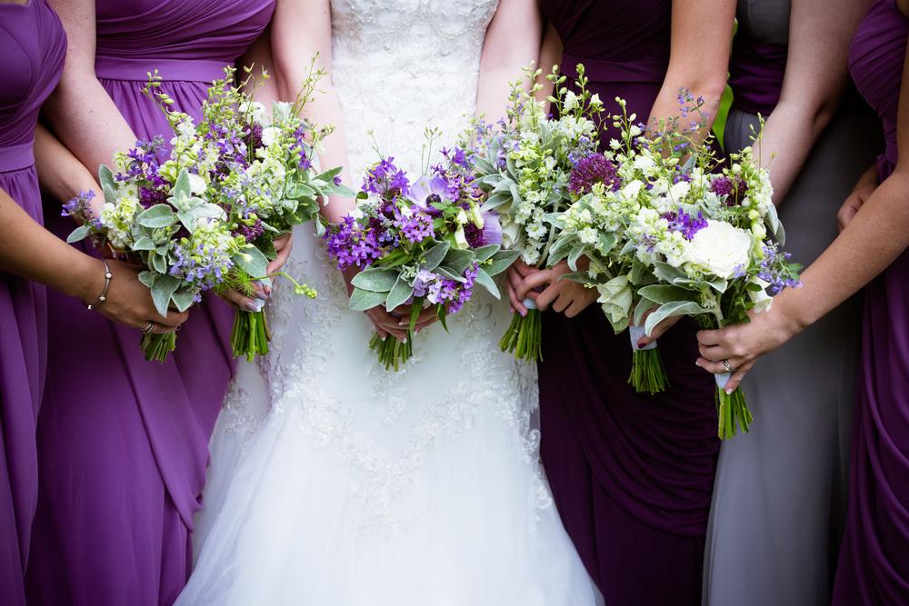 Gosnell Wedding_Formals-32.jpg