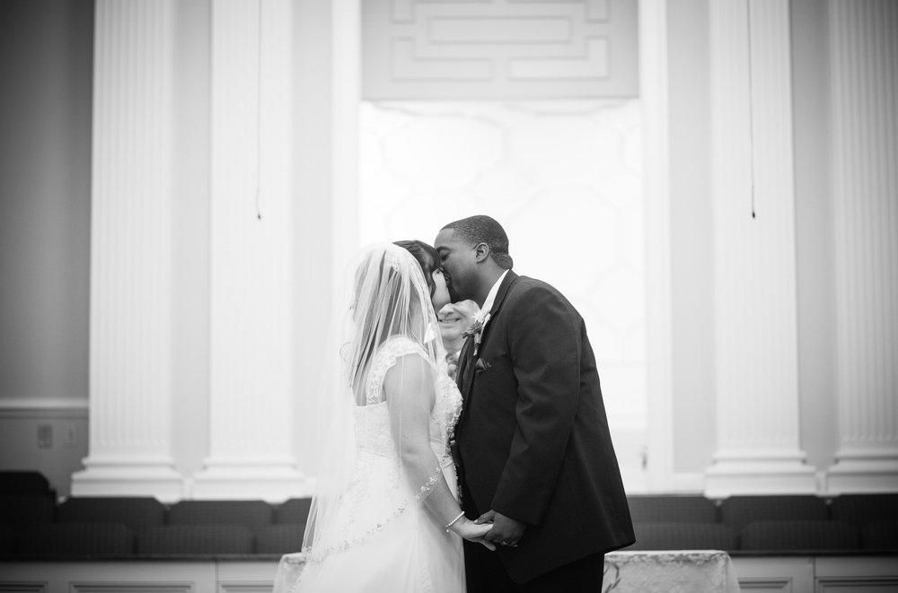 Toliver Wedding-All Wedding Images-0202.jpg