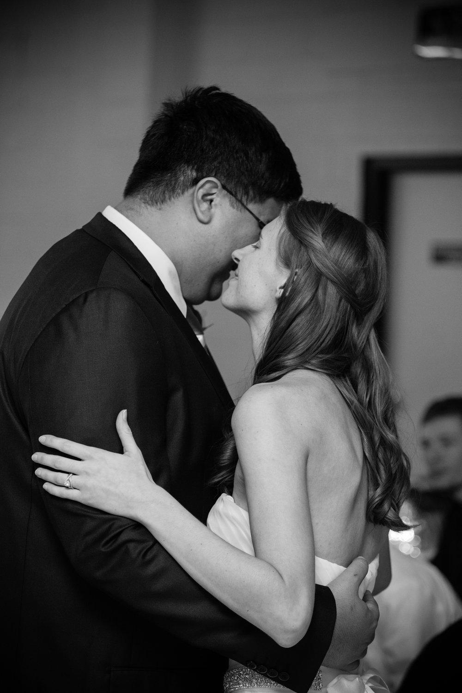 Deilus Wedding_Reception-1.jpg