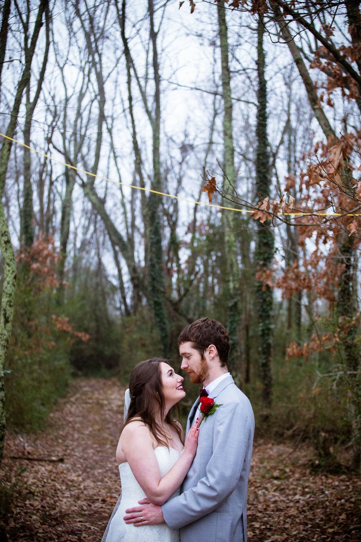 Bakaleer Wedding-4.jpg
