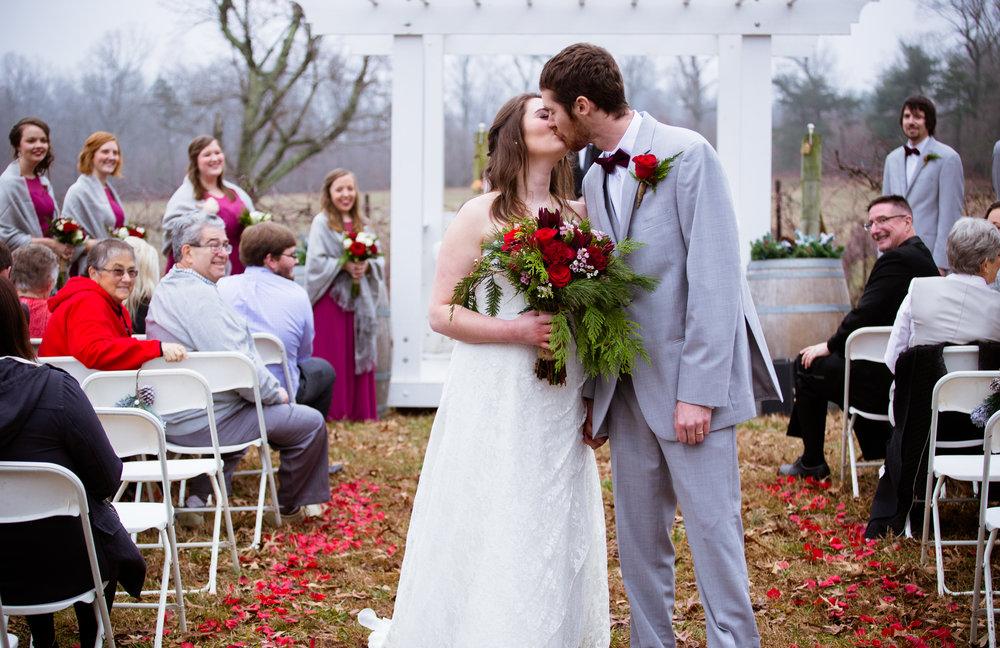 Bakaleer Wedding-1.jpg
