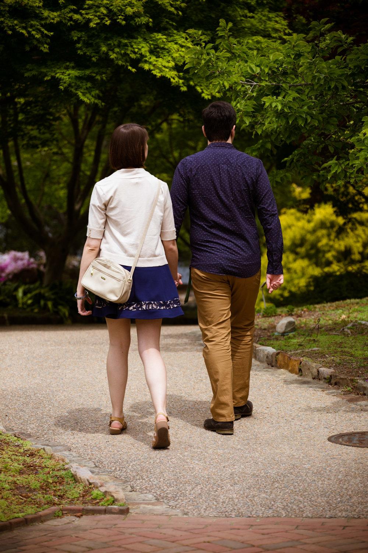R&J Engagement-2.jpg