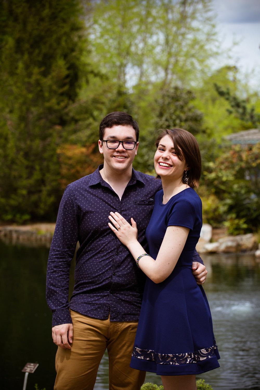 R&J Engagement-4.jpg