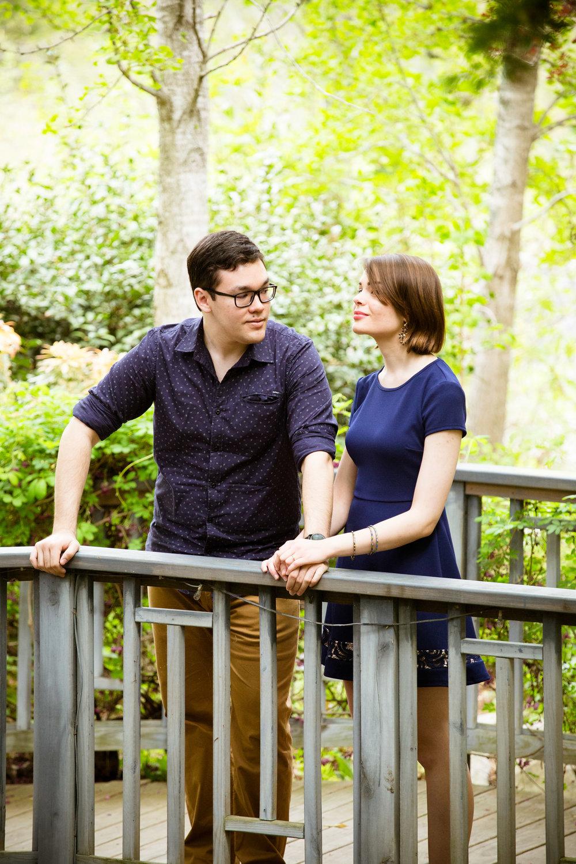 R&J Engagement-20.jpg