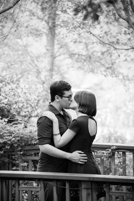 R&J Engagement-27.jpg