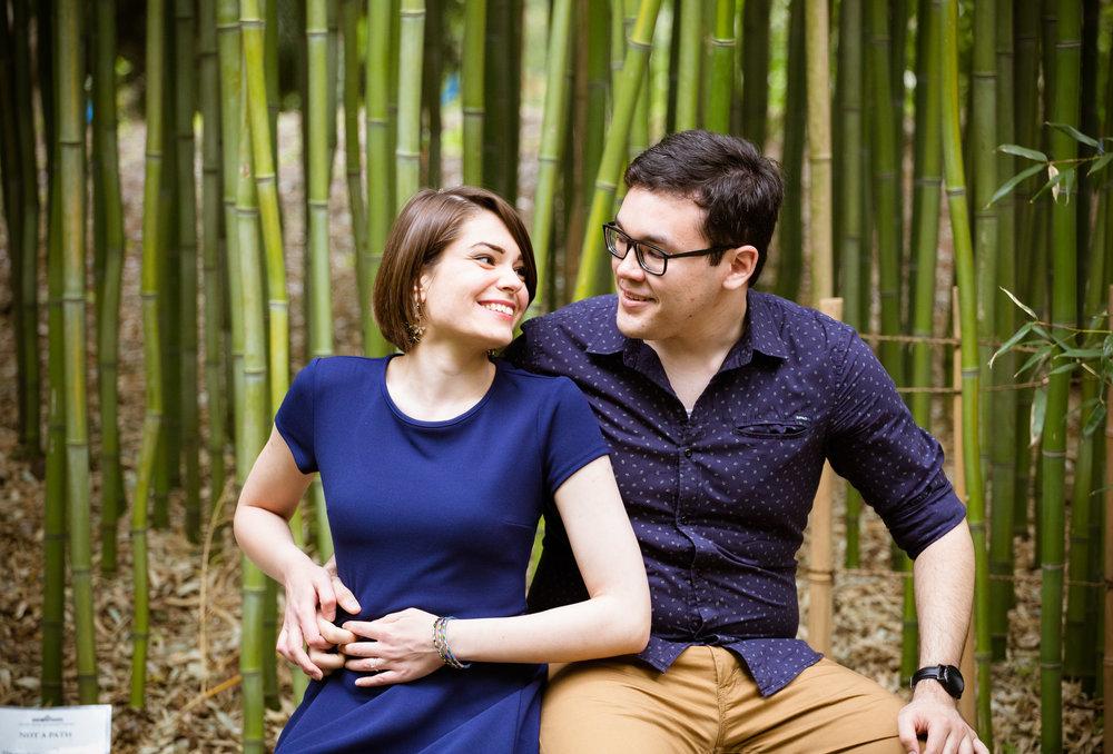R&J Engagement-29.jpg
