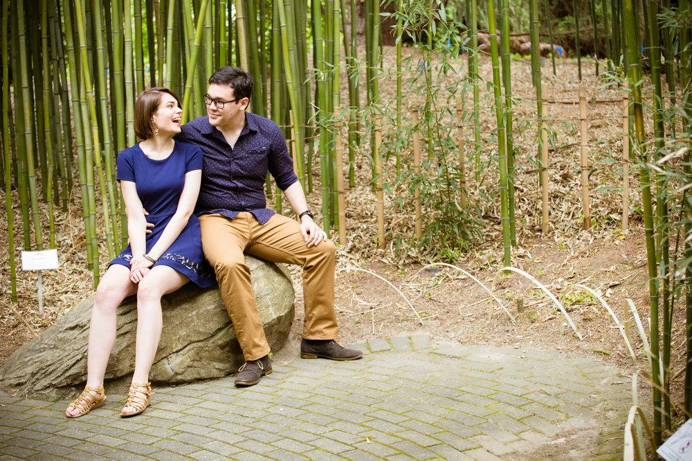 R&J Engagement-30.jpg