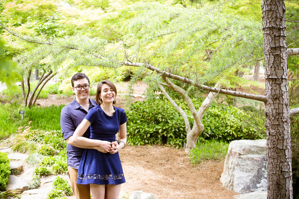 R&J Engagement-38.jpg