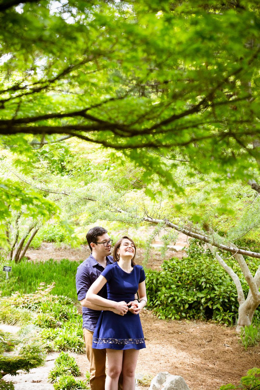 R&J Engagement-41.jpg