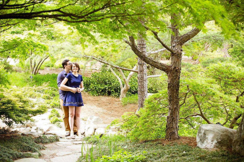 R&J Engagement-40.jpg