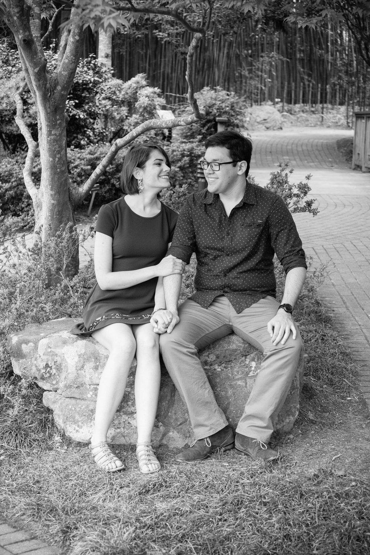 R&J Engagement-49.jpg