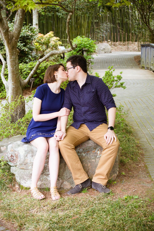 R&J Engagement-51.jpg