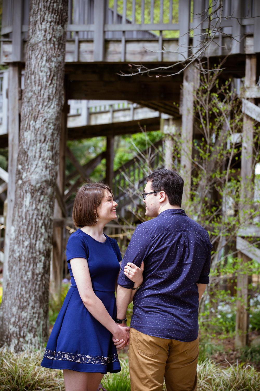 R&J Engagement-56.jpg