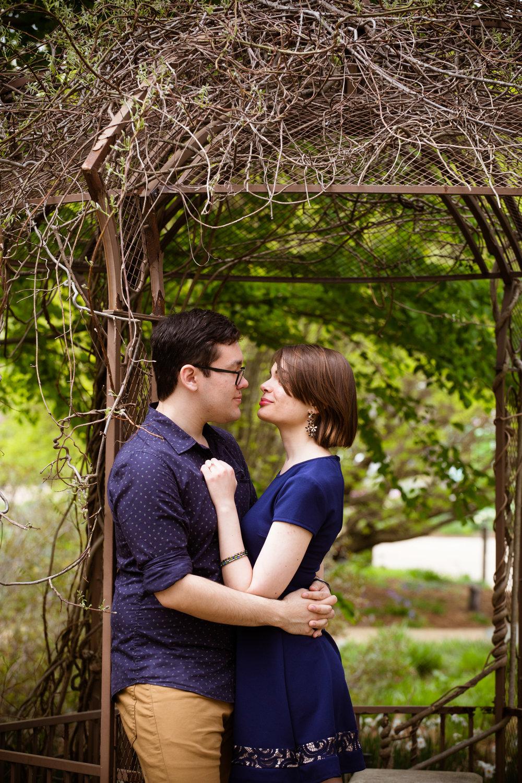 R&J Engagement-62.jpg