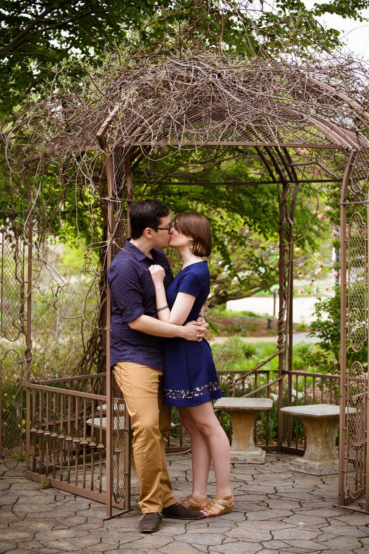R&J Engagement-63.jpg