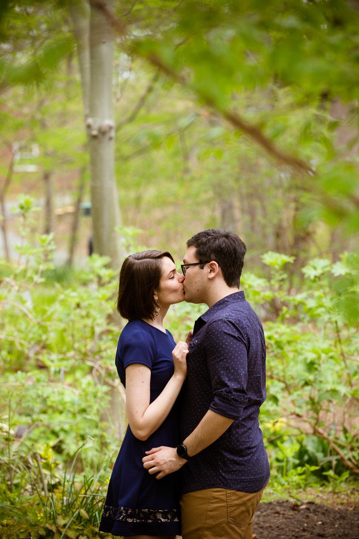 R&J Engagement-70.jpg