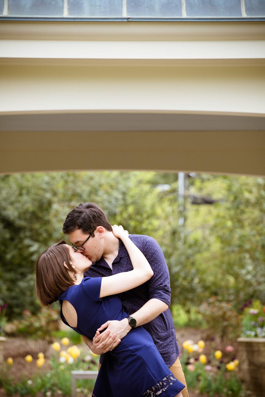 R&J Engagement-73.jpg