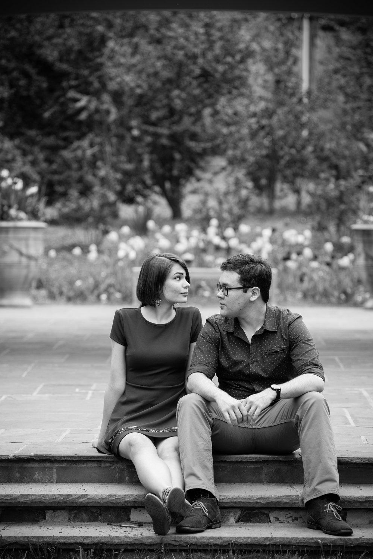 R&J Engagement-75.jpg
