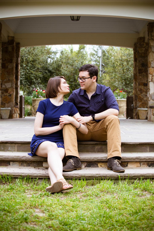 R&J Engagement-77.jpg