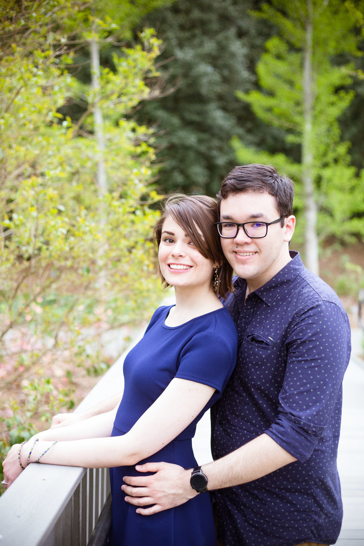 R&J Engagement-84.jpg