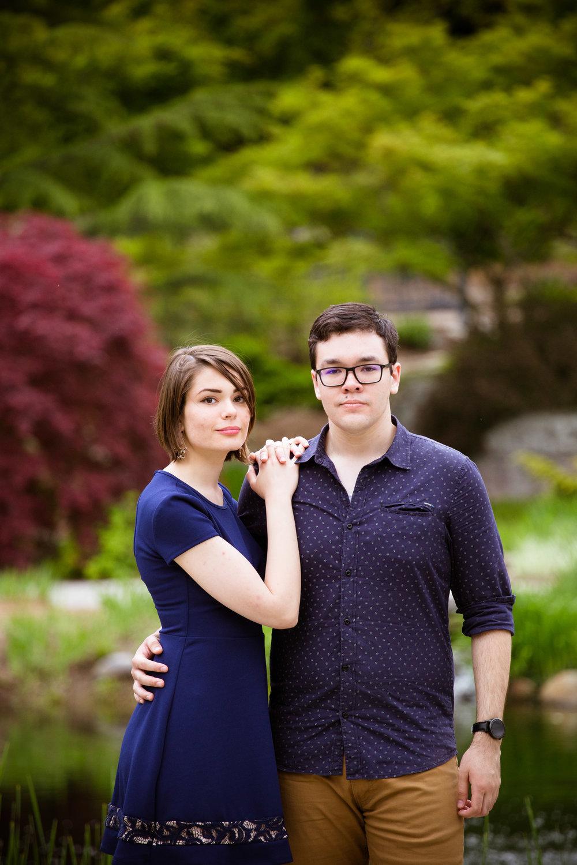 R&J Engagement-88.jpg
