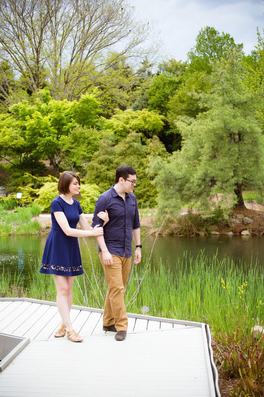 R&J Engagement-90.jpg