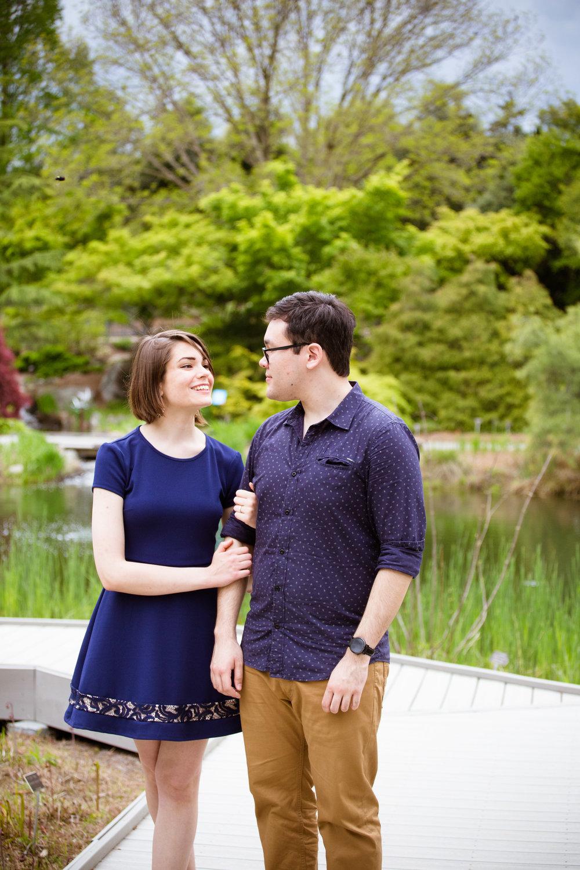 R&J Engagement-92.jpg