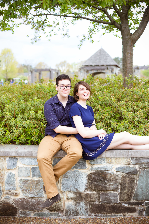 R&J Engagement-96.jpg
