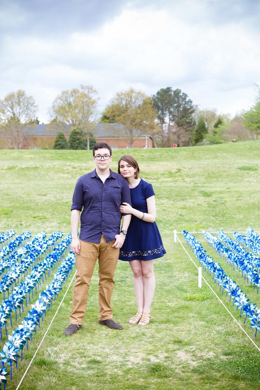R&J Engagement-98.jpg