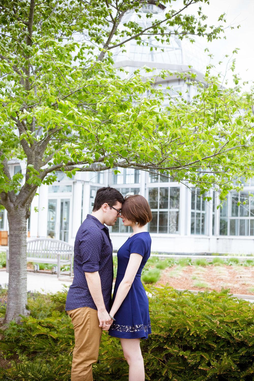 R&J Engagement-100.jpg