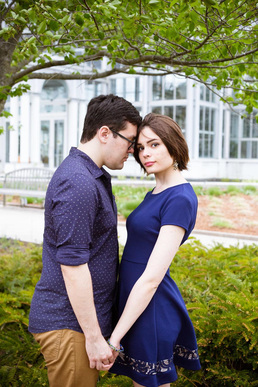 R&J Engagement-102.jpg