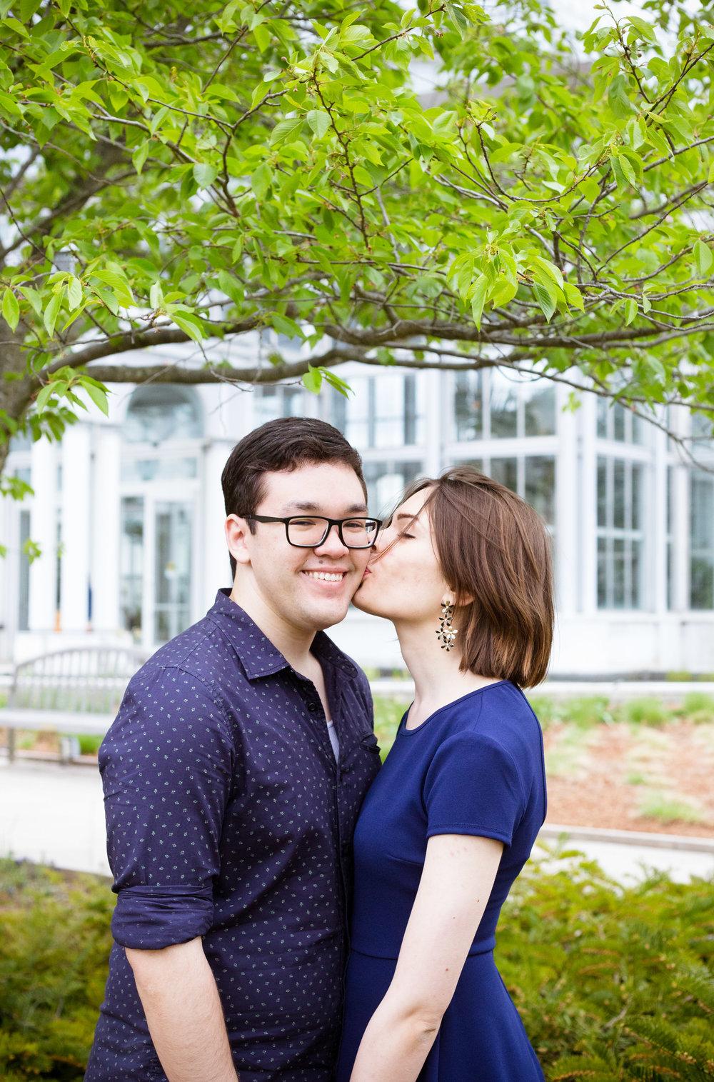 R&J Engagement-104.jpg