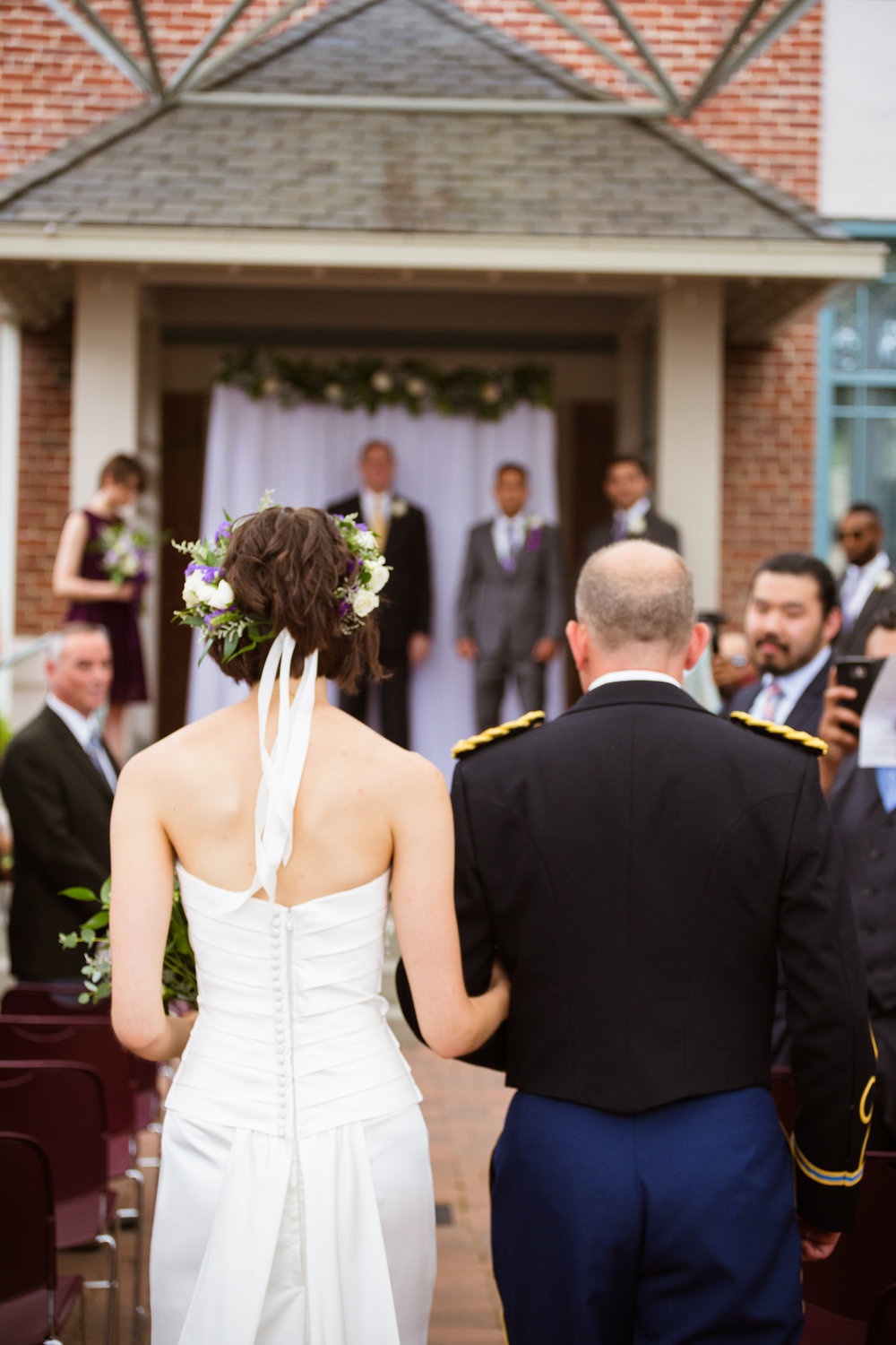 Blacano Wedding - Ceremony-20.jpg