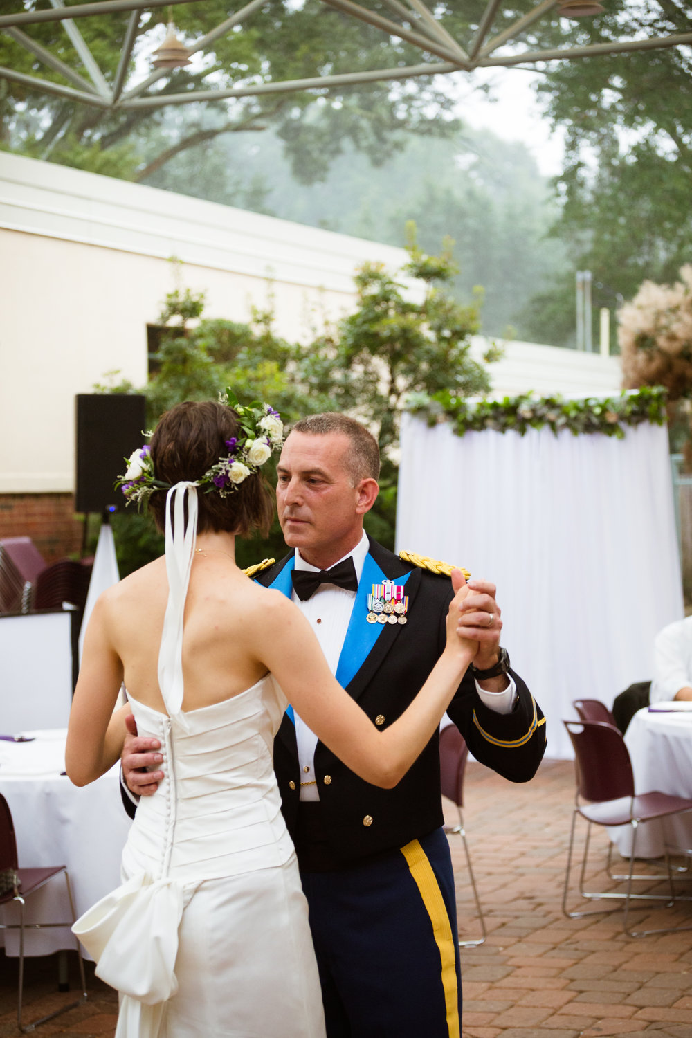 Blacano Wedding - Reception-28.jpg