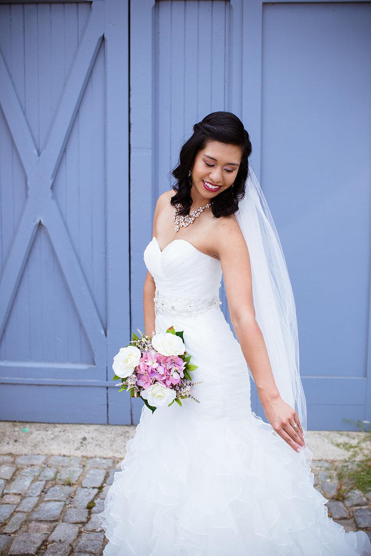 BenYahudah Wedding-Formals-59.jpg