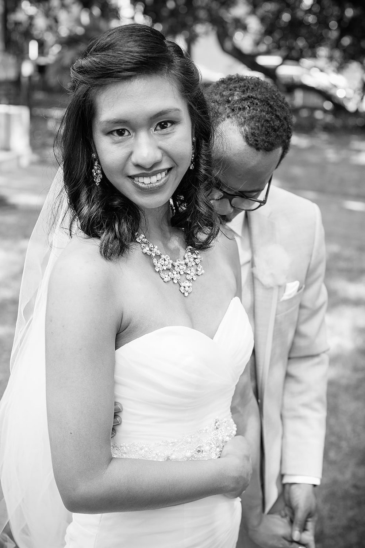 BenYahudah Wedding - BG Formals-14.jpg