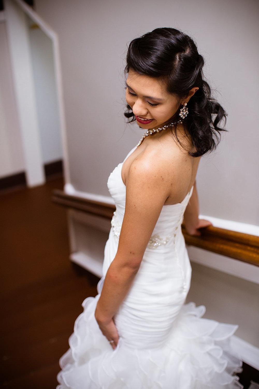 BenYahudah Wedding - BG Formals-39.jpg