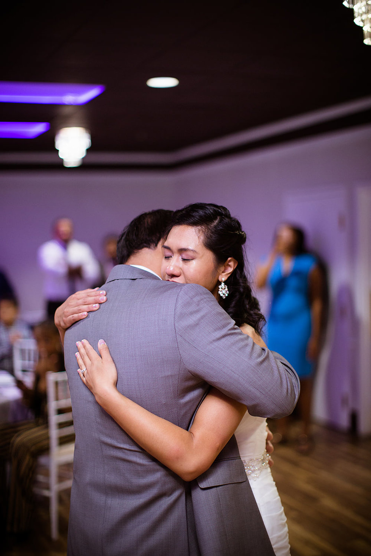 BenYahudah Wedding - Reception-51.jpg