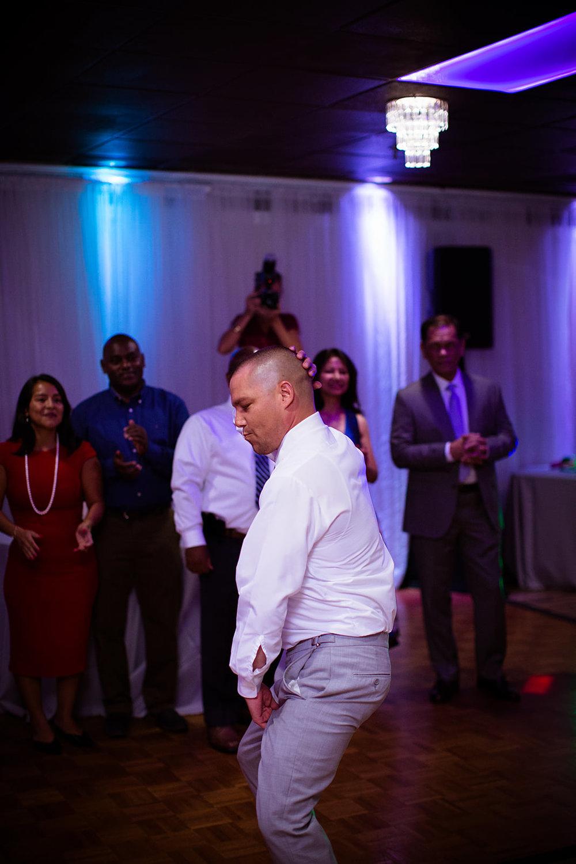 BenYahudah Wedding - Reception-212.jpg