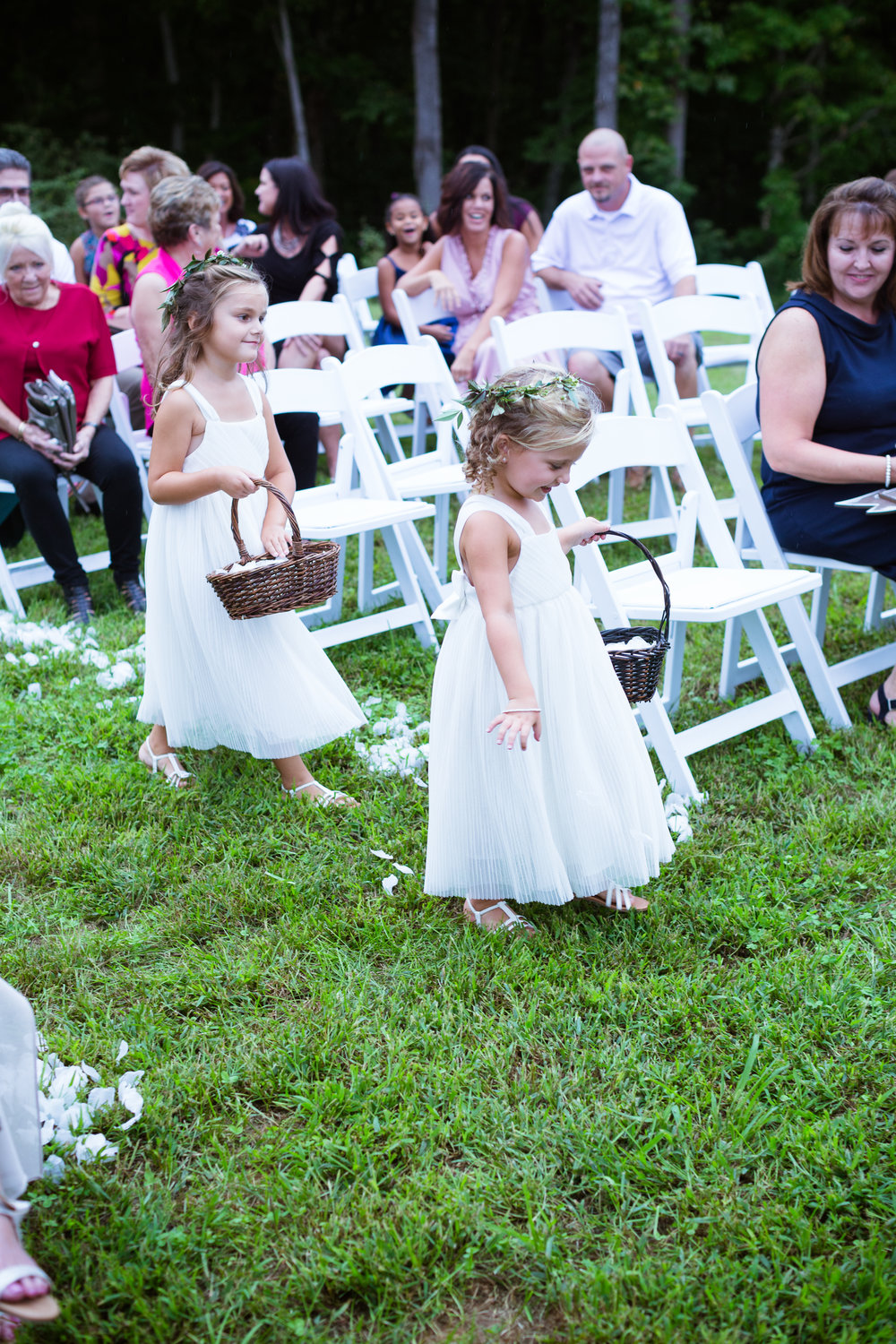 Kramer Wedding - Ceremony-3.jpg