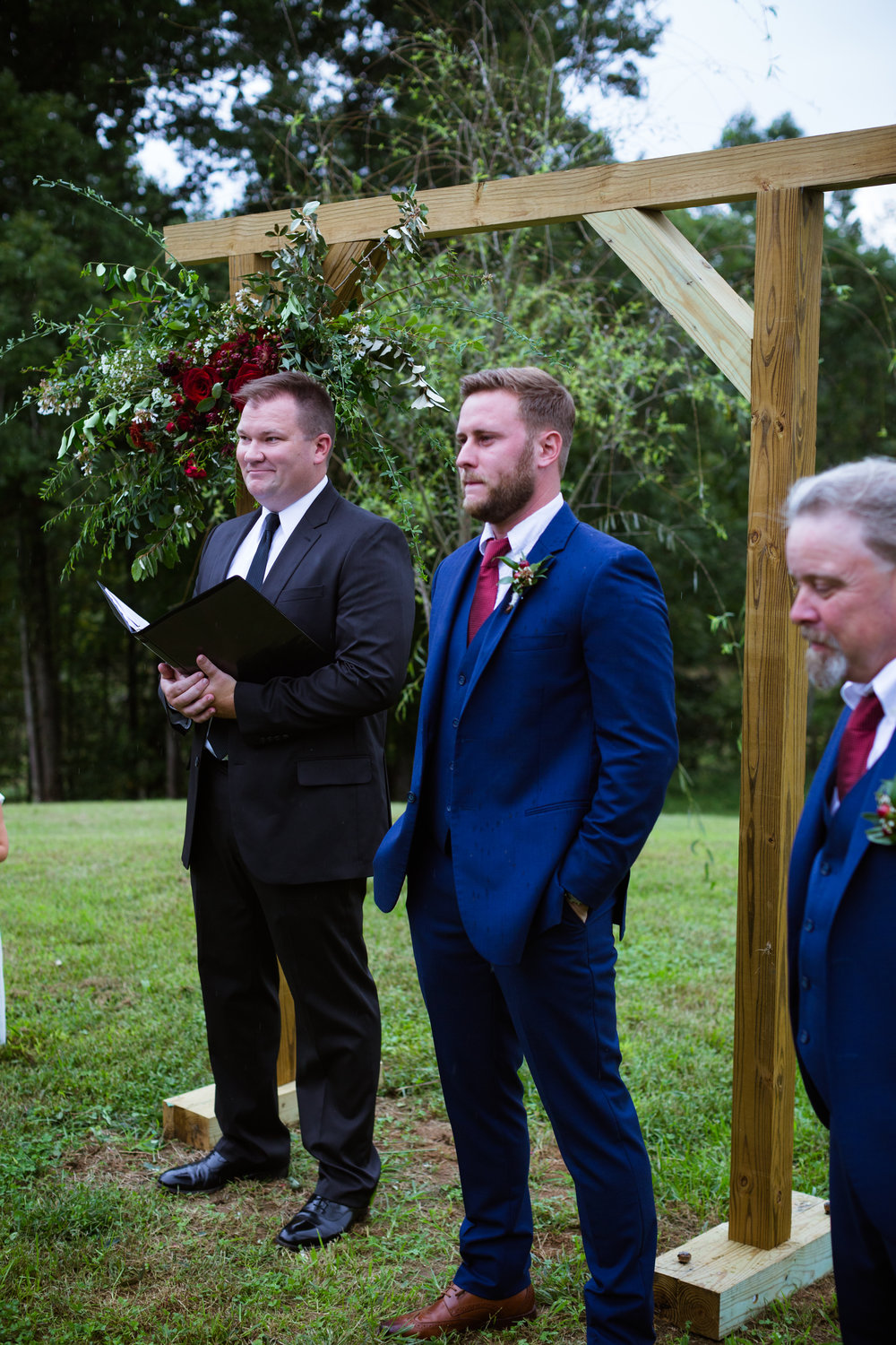 Kramer Wedding - Ceremony-8.jpg