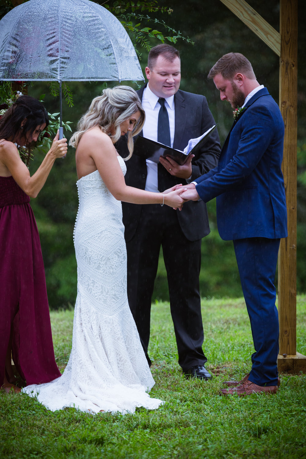 Kramer Wedding - Ceremony-24.jpg