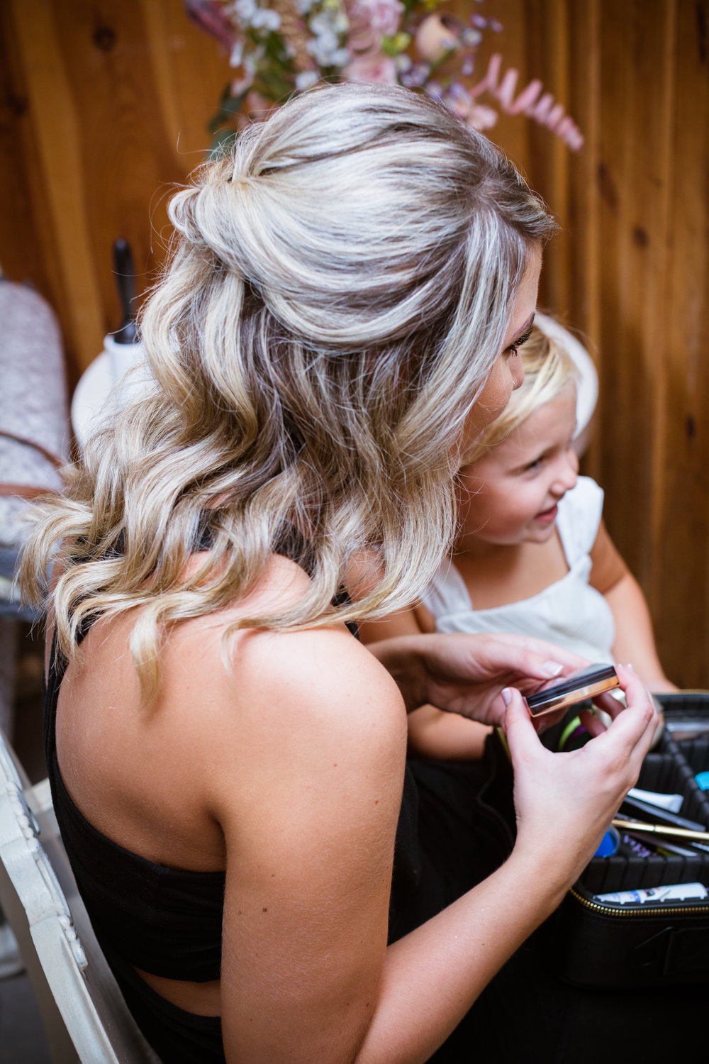 Kramer Wedding - Getting Ready-5.jpg