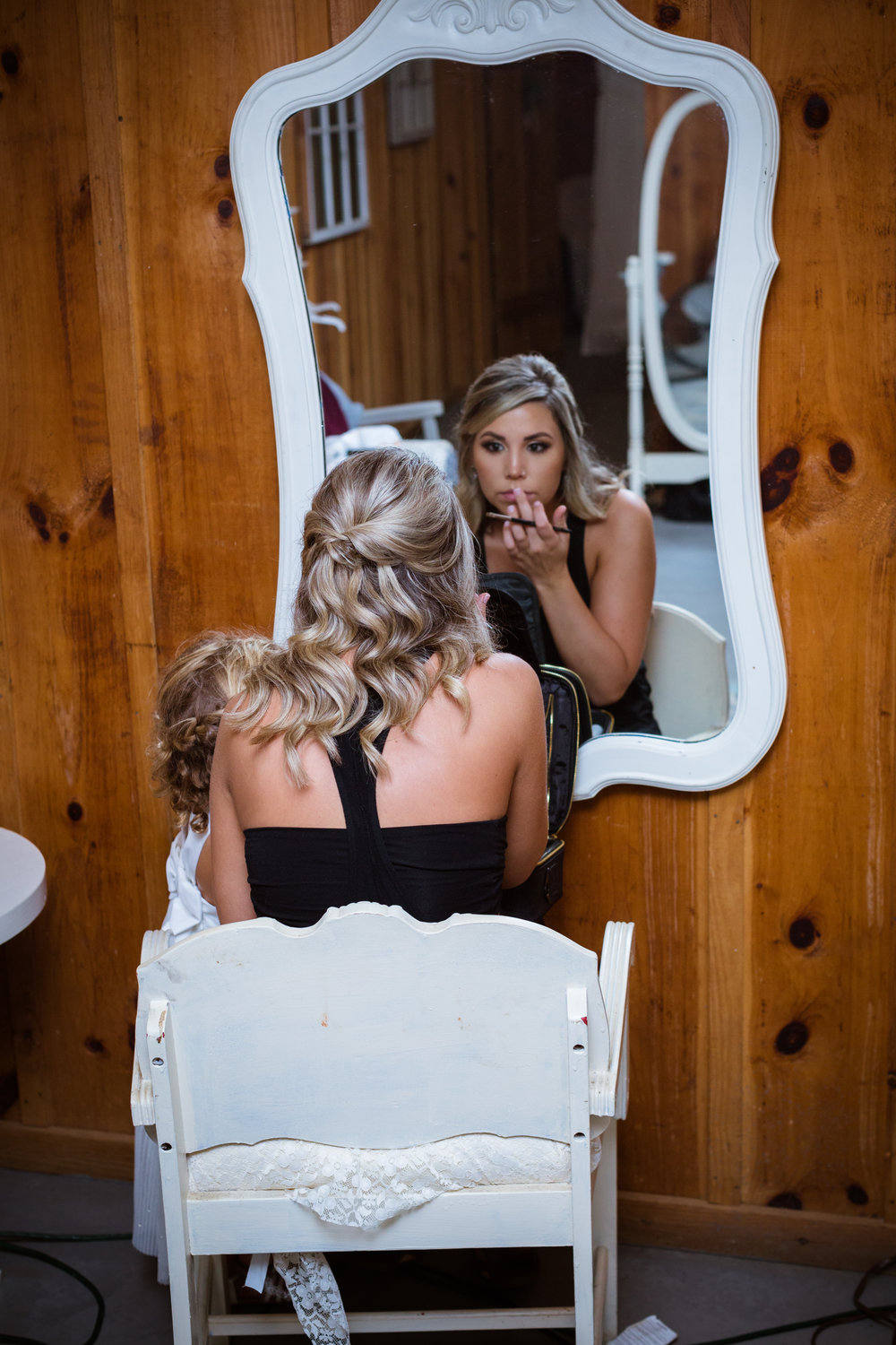 Kramer Wedding - Getting Ready-6.jpg