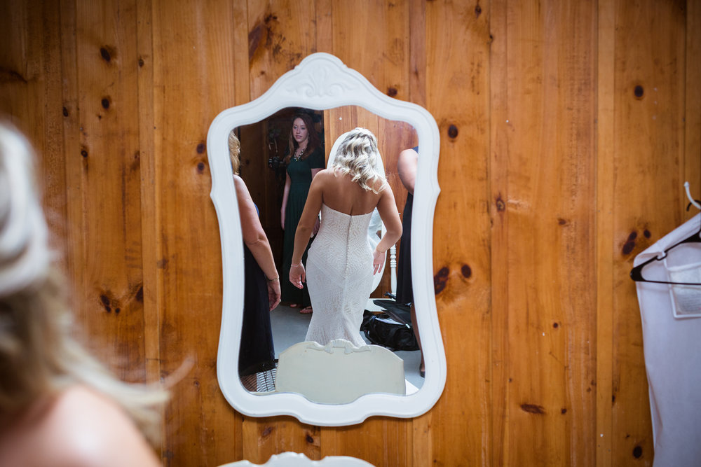 Kramer Wedding - Getting Ready-14.jpg