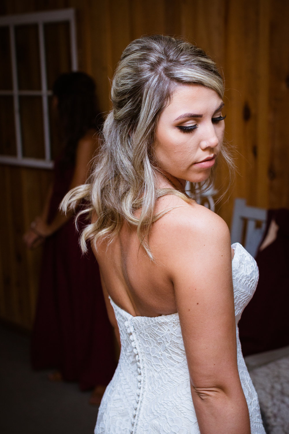 Kramer Wedding - Getting Ready-17.jpg